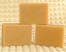 Palm Free Beer Soap Recipe by Soap Making Essentials