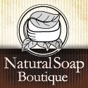 Natural Soap Boutique