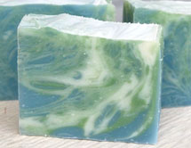 Eucalyptus Oil Soap Recipe by Soap Making Essentials