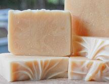 Soap easy recipe