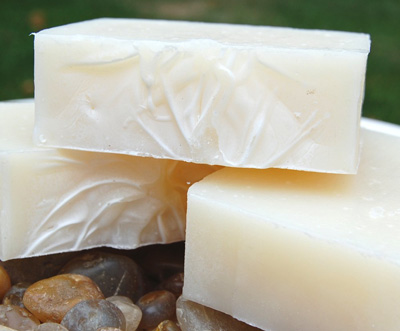 Saltwater Suds Soap Recipe at Soap Making Essentials
