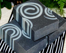 Homemade Licorice Soap Recipe by Soap Making Essentials