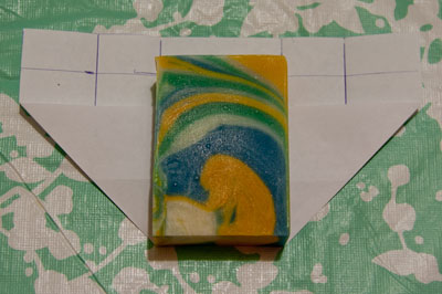 Soap Packaging Tutorial by Soap Making Essentials